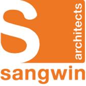 SangwinArchitects